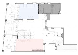 PH3 Floor Plan