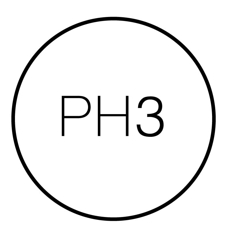 PH3 Logo (outlined)-01