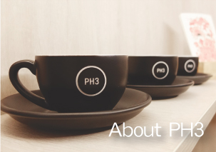 About PH3
