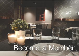 Become Member of PH3