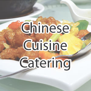 Chinese-Cuisine-Catering