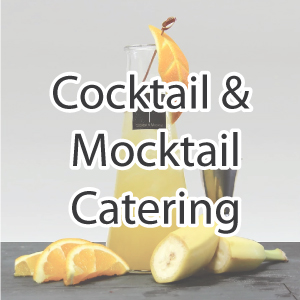 Cocktail-&-Mocktail-Catering