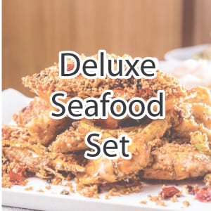 Deluxe-Seafood-Set