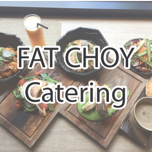 FAT-CHOY-Catering