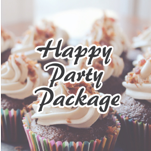 Happy--Party--Package