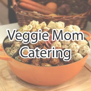 Veggie-Mom-Catering