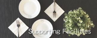 PH3 Supporting Facilites